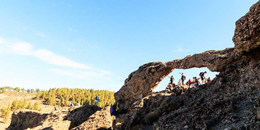 gran-canaria-walking-festival-canary-islands-canariaways