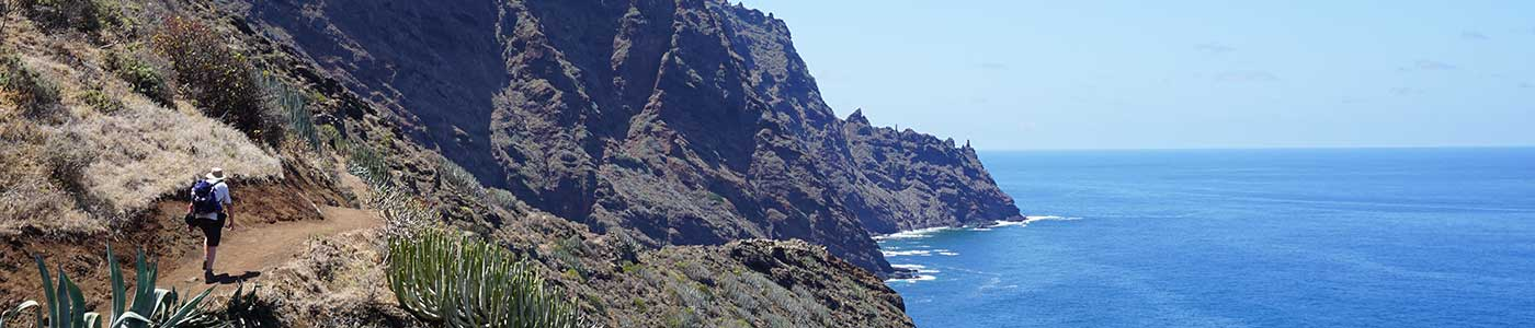 epic-north-tenerife-hiking-anaga-rural-park-canariaways