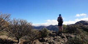 hiking-fitness-tips-canariaways