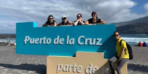 Guided-tour-tenerife-hiking-canariaways.com