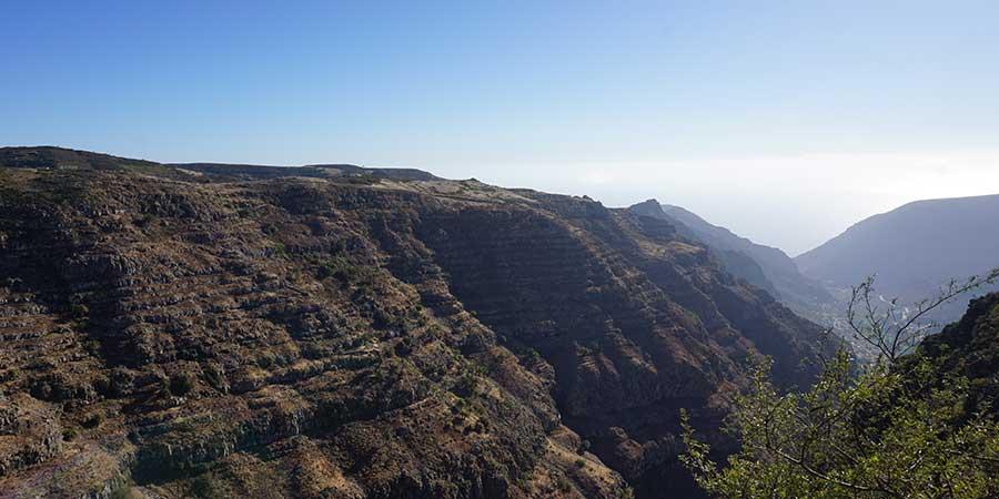 La-gomera-view-of-mountains-canariaways