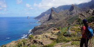 hiker-anaga-rural-park-walking-tenerife-canariaways