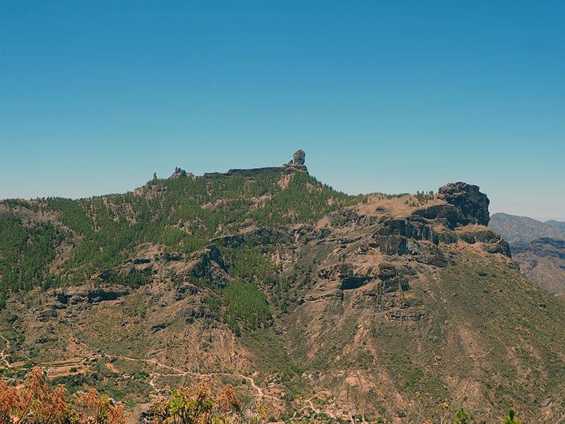 landscape-roque-nublo-gran-canaria-canariaways