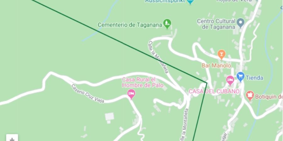 map-reading-tenerife-legends-google-canariaways.com