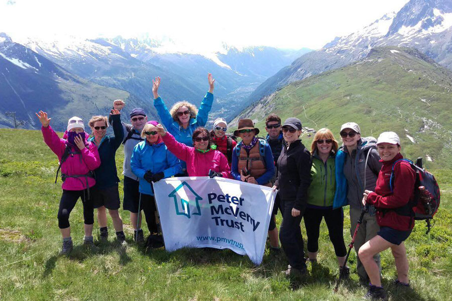 peter-mcverry-trust-tour-du-mont-blanc-charity-treks
