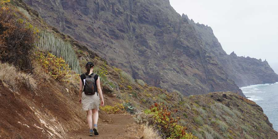 tenerife-coast-walk-canariaways.com