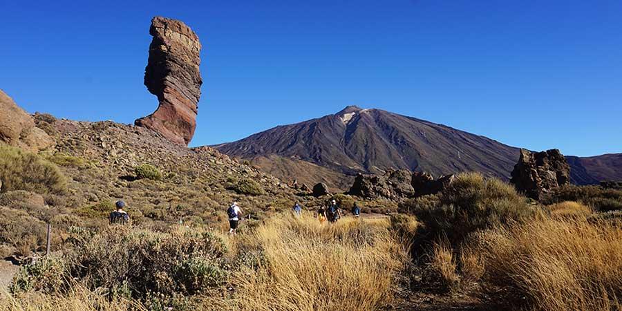 Mount-Teide-walking-Tenerife-canariaways