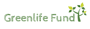 Greenlife-Fund-responsible-travel-canariaways