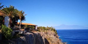 la-gomera-parador-hiking-canariaways