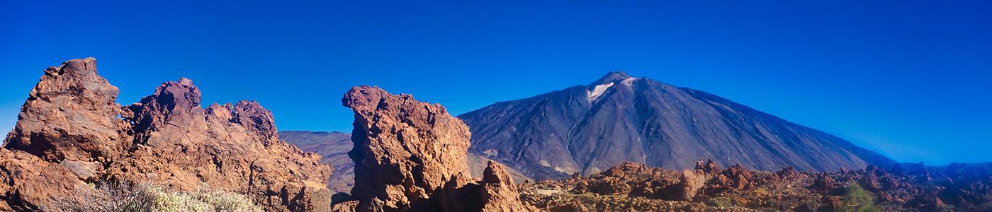 Tenerife-Teide_Canariaways-2