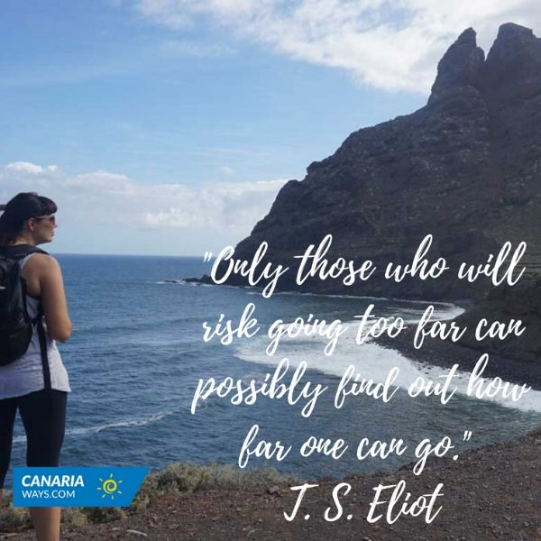 T.S.-Elliot-Hiking-quote-canariaways.com