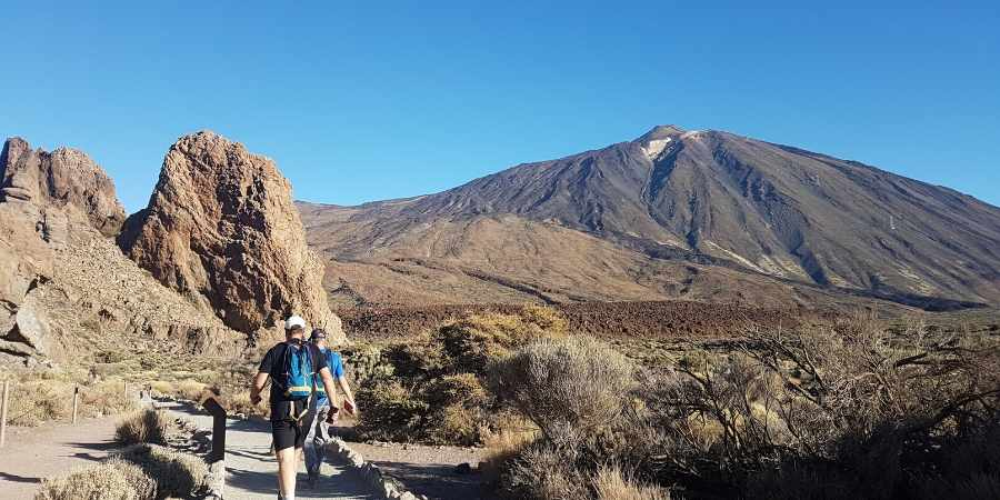 Guided-tour-tenerife-teide-canariaways.com
