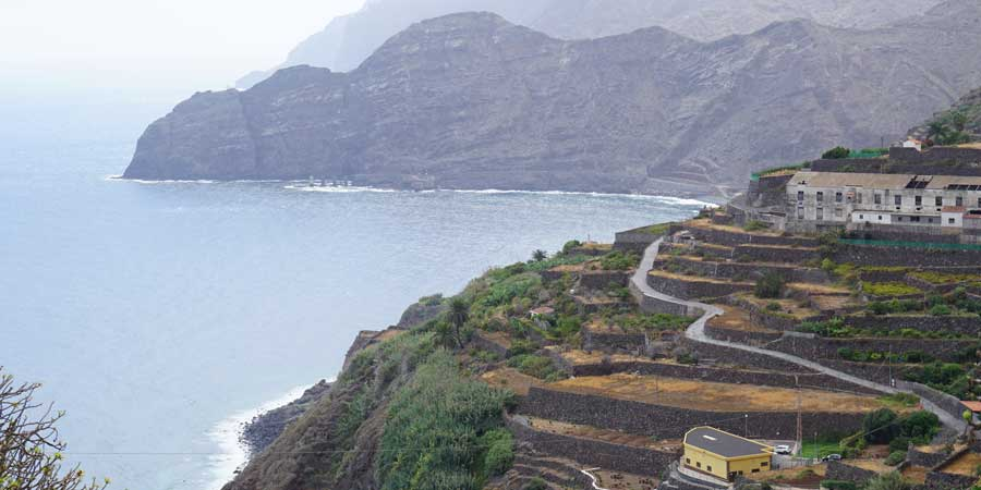 View-of-la-gomera-coast-canariaways.com