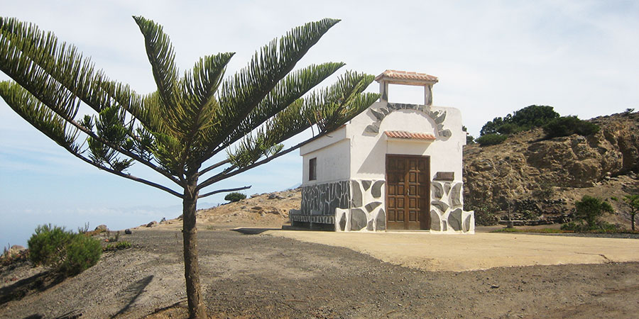 chapel-la-gomera-canary-islands-hiking-canariaways