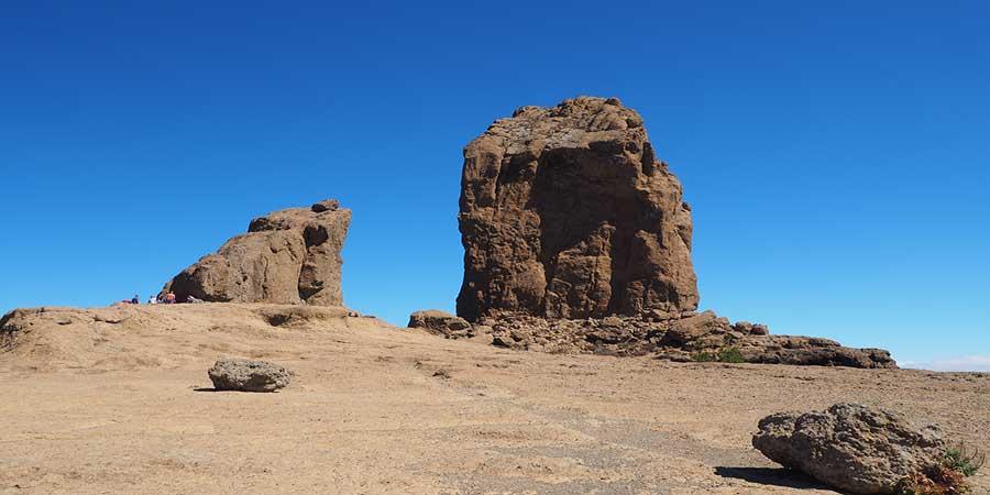 gran-canaria-climb-to-roque-nublo-canariaways.com