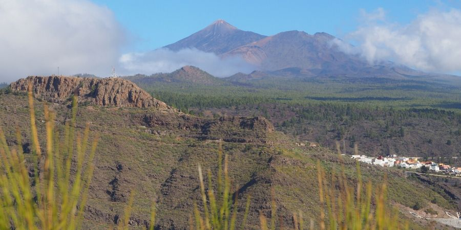 View-Mount-Teide-Cloud-canariaways.com