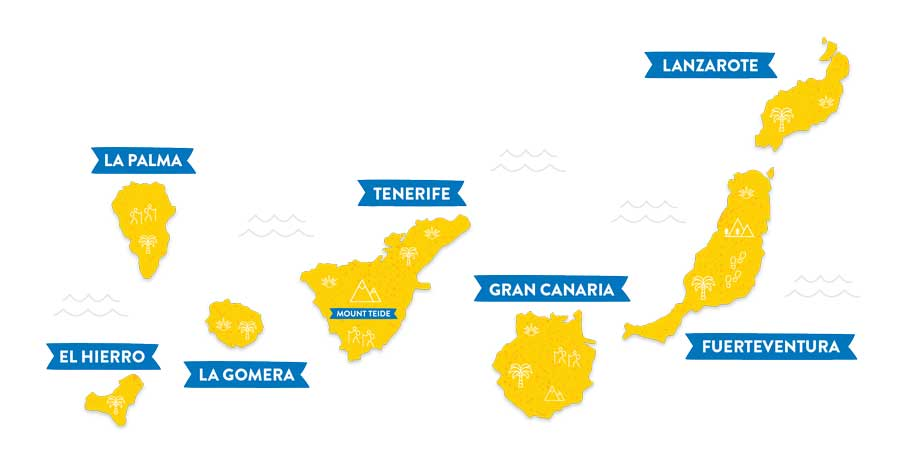 canary-islands-map-canariaways.com