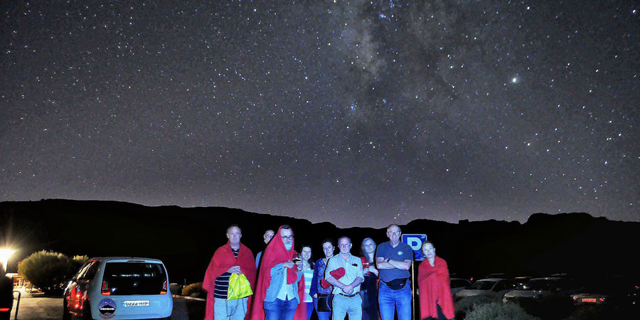 Canary-islands-stargazing-canariaways.com