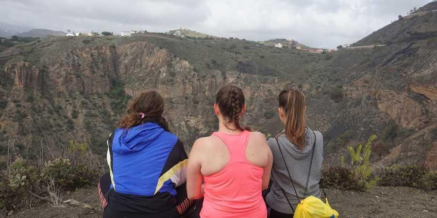 Guided-hiking-tour-Gran-Canaria-canariaways.com