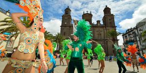Carnival-on-gran-canaria-canariaways.com