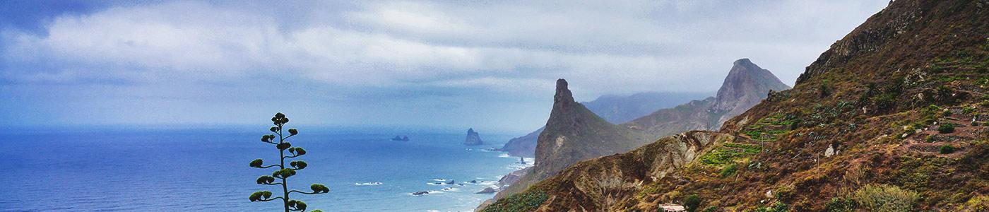 Tenerife-Canary-Walking-Canariaways-25