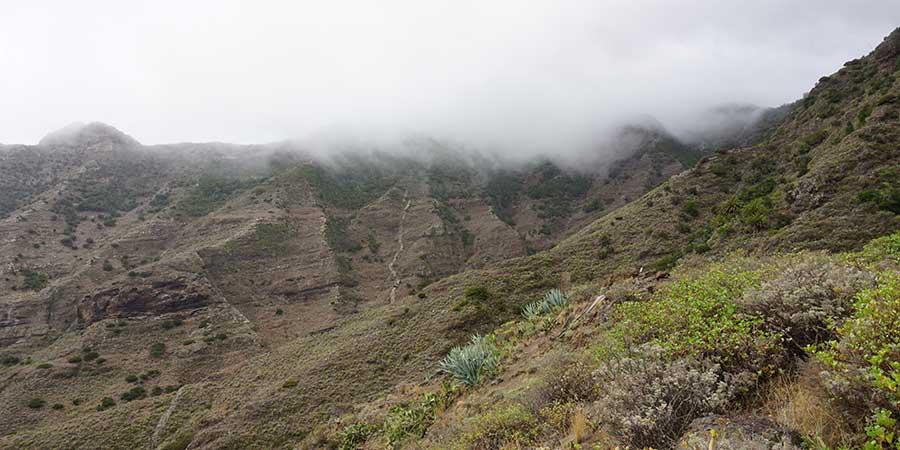 clouds-hills-la-gomera-canariaways.com