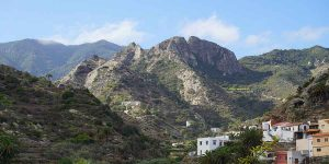 la-gomera-mountains-canariaways.com