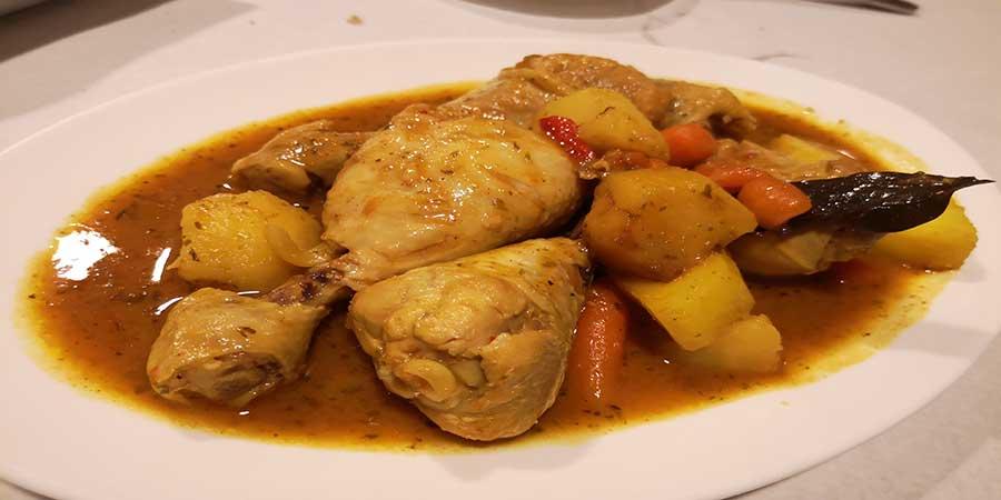 La-Gomera-Chicken-canariaways.com