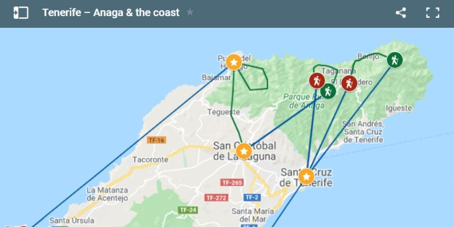 Map-reading-map-of-tenerife-google-canariaways.com