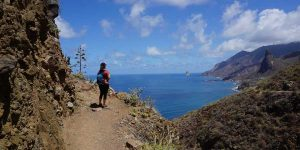 hiking-fitness-for-canaries-walking-holidays-canariaways.com