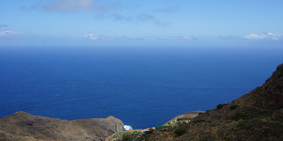 view-of-sea-la-gomera-canariaways.com