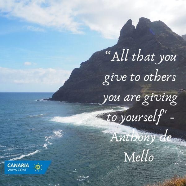 HIking-quote-anthony-de-mello