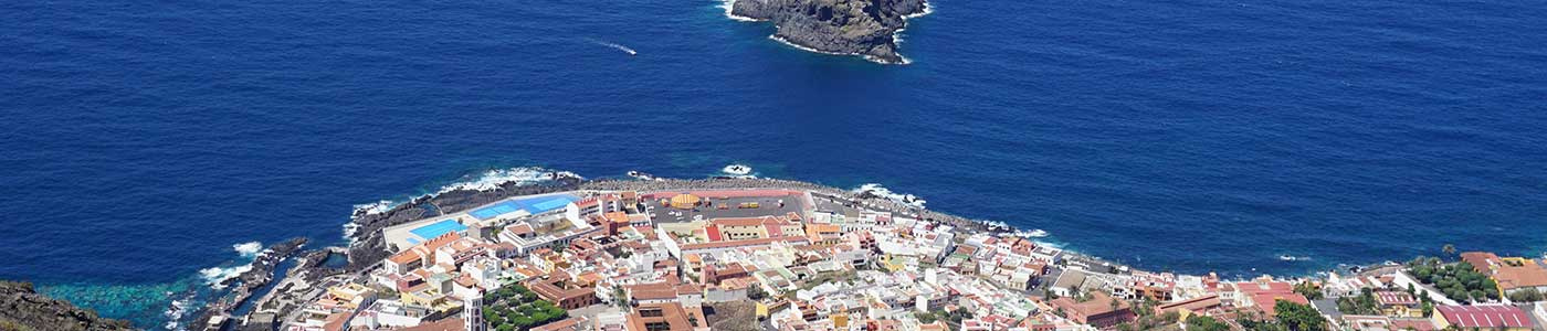 garachico-walking-tenerife-canary-islands-canariaways